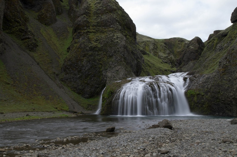 L'Islande en juin-juillet 2014 Island58