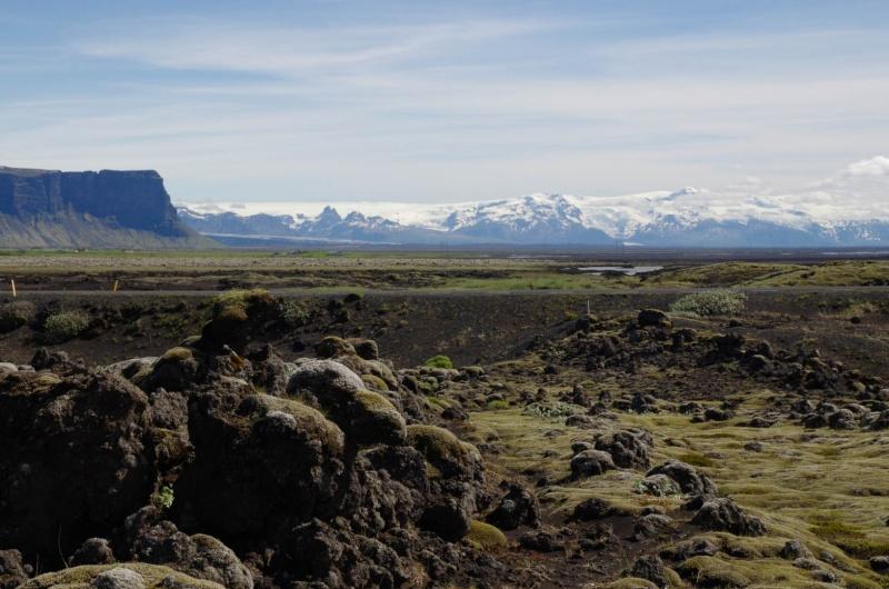 L'Islande en juin-juillet 2014 Island59