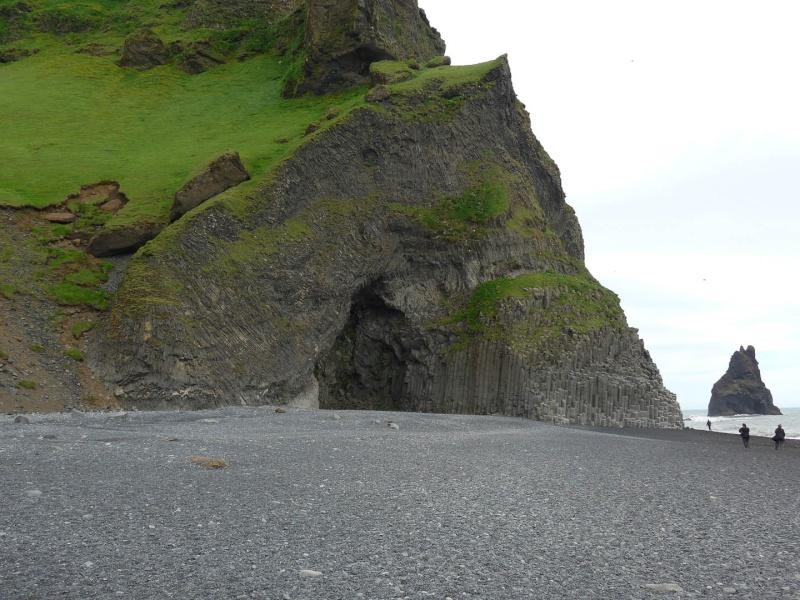 L'Islande en juin-juillet 2014 Island62