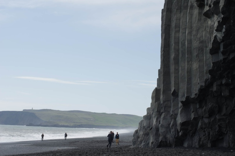 L'Islande en juin-juillet 2014 Island64