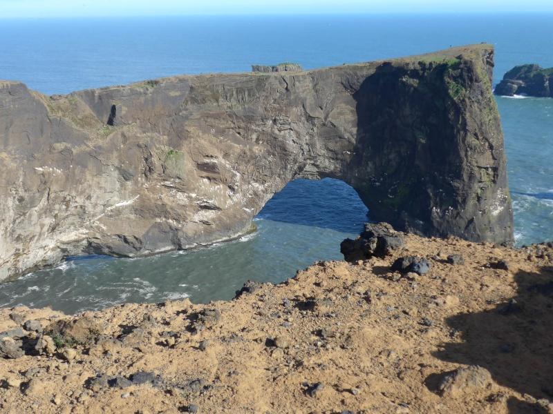 L'Islande en juin-juillet 2014 Island65