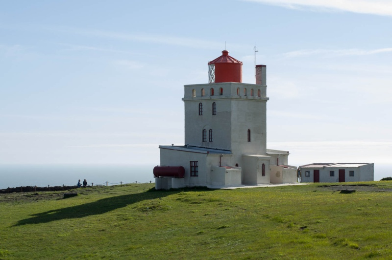 L'Islande en juin-juillet 2014 Island66