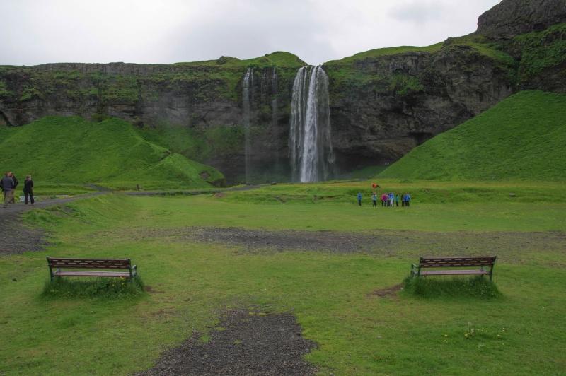 L'Islande en juin-juillet 2014 Island68