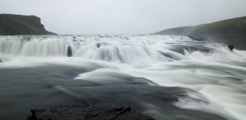 L'Islande en juin-juillet 2014 Island73