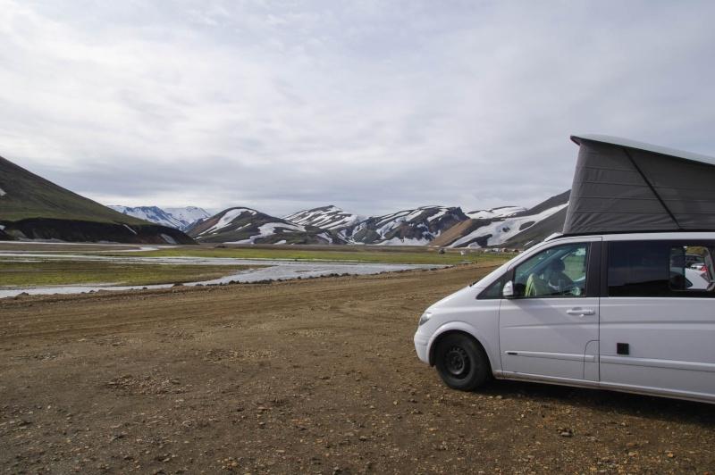 L'Islande en juin-juillet 2014 Island77