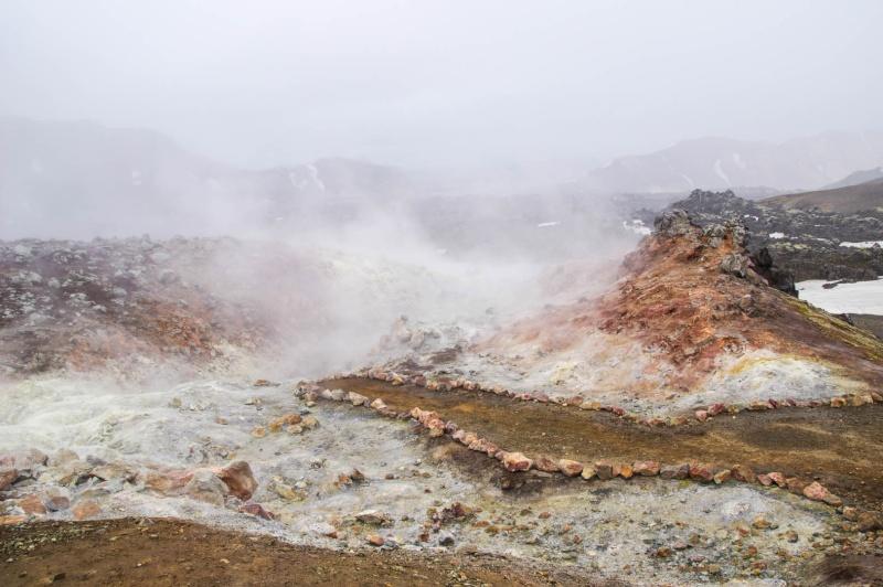 L'Islande en juin-juillet 2014 Island80