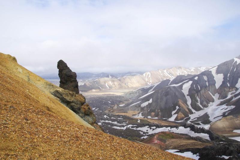 L'Islande en juin-juillet 2014 Island82