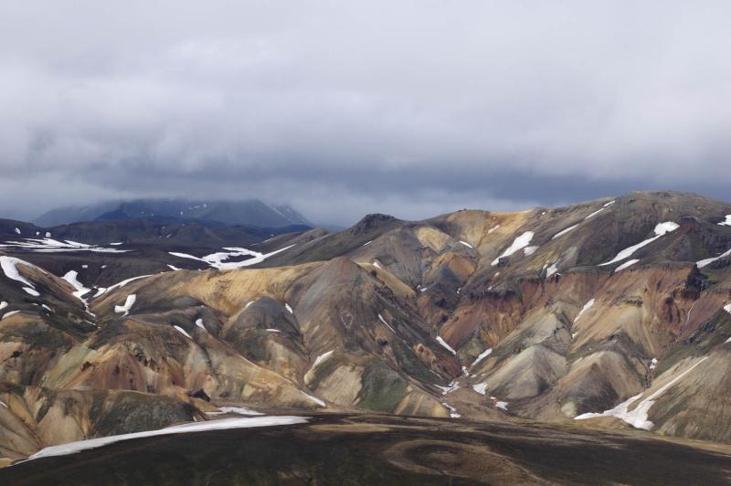 L'Islande en juin-juillet 2014 Island83
