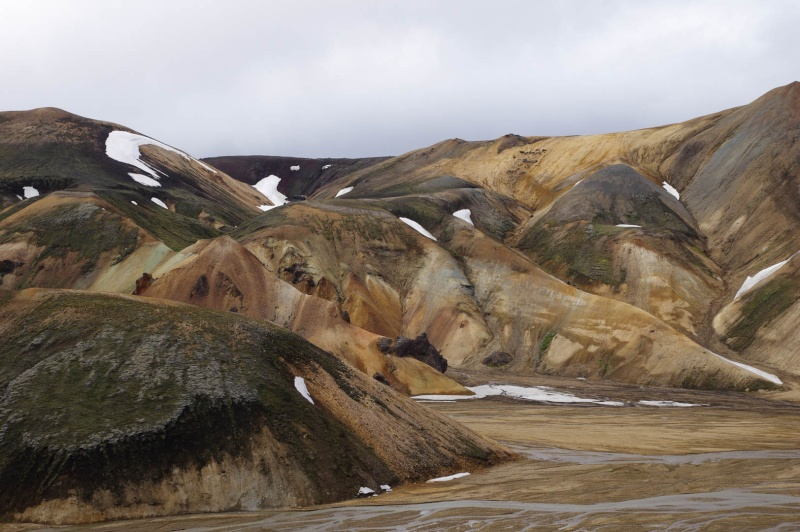 L'Islande en juin-juillet 2014 Island85