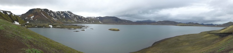 L'Islande en juin-juillet 2014 Island86