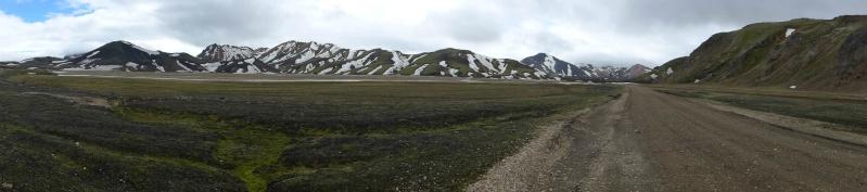 L'Islande en juin-juillet 2014 Island87