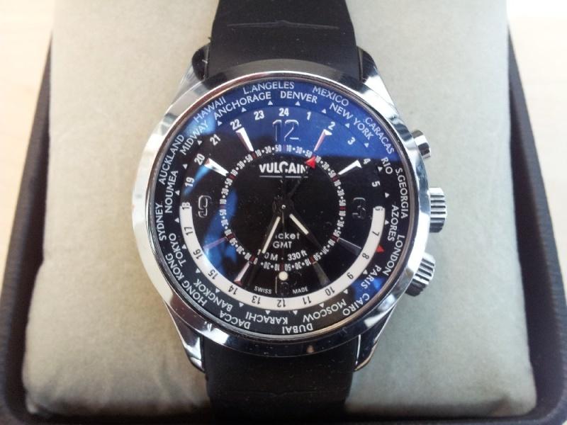 A la recherche d'une montre Réveil Cricket et vraie GMT Image811