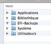 (résolu) Erreur au boot de démarrage de l'installation avec Clover UEFI  Captur13