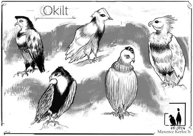 MEDEUKA- imchallenges Okilt_10