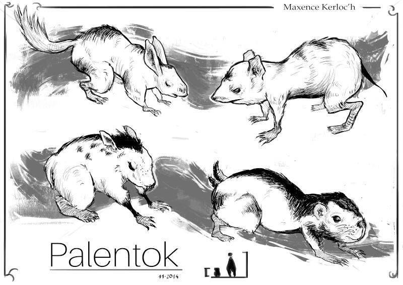 MEDEUKA- imchallenges Palent12