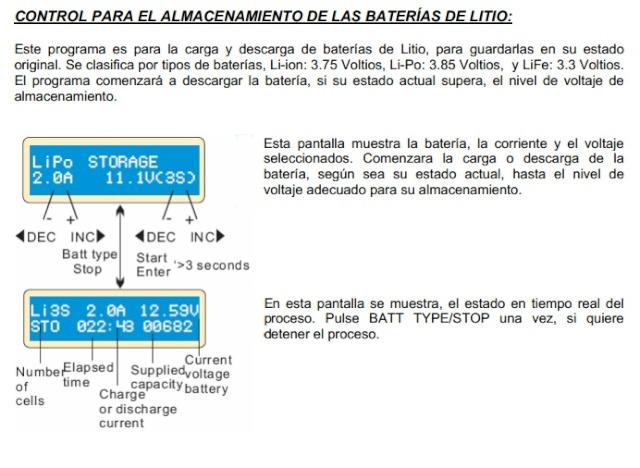 BATERIAS HINCHADAS Nueva_10