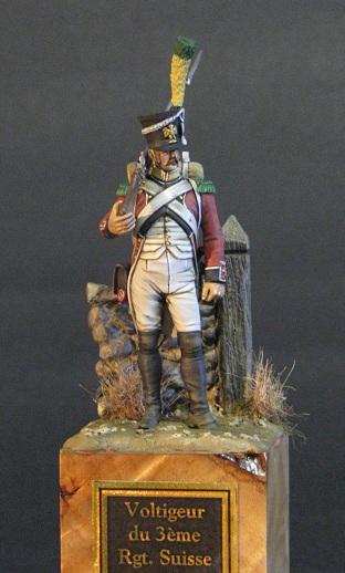 Voltigeur du 3ème Rgt. Suisse, 1810 Img_4612