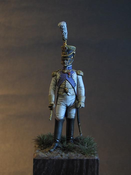 Col. Jean Saint-Raymond, 33éme de ligne Img_4811