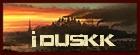 iDuskk Videos