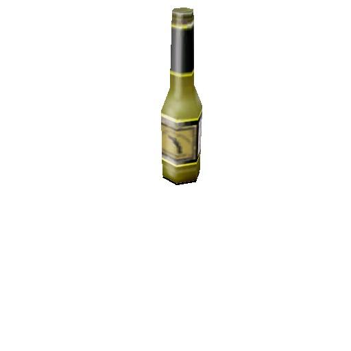 Rajouter des objets sur DRP. 154410