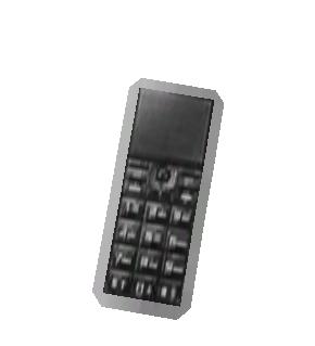 Rajouter des objets sur DRP. 59867710