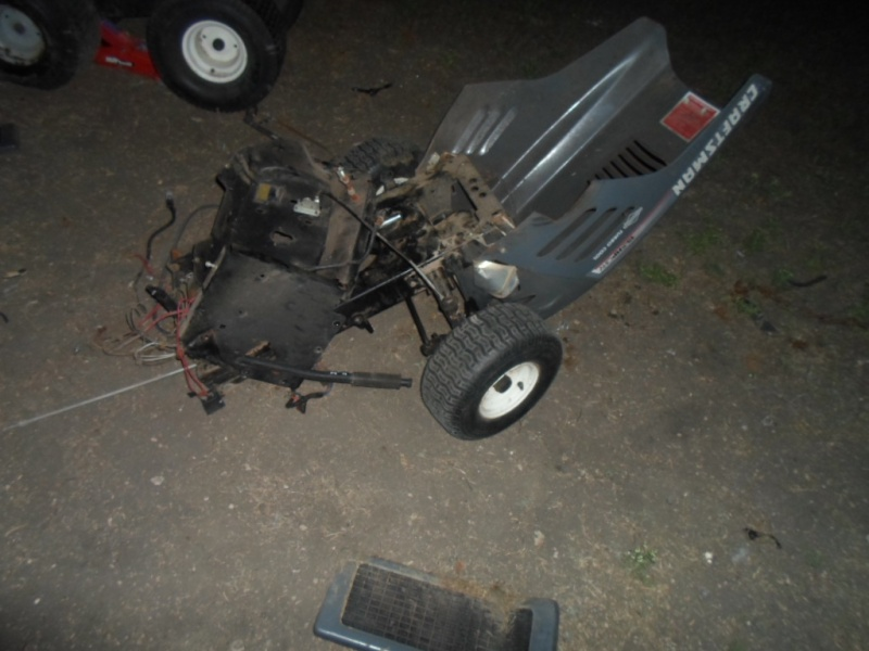 DSY4500 Tow Mower Sam_1011