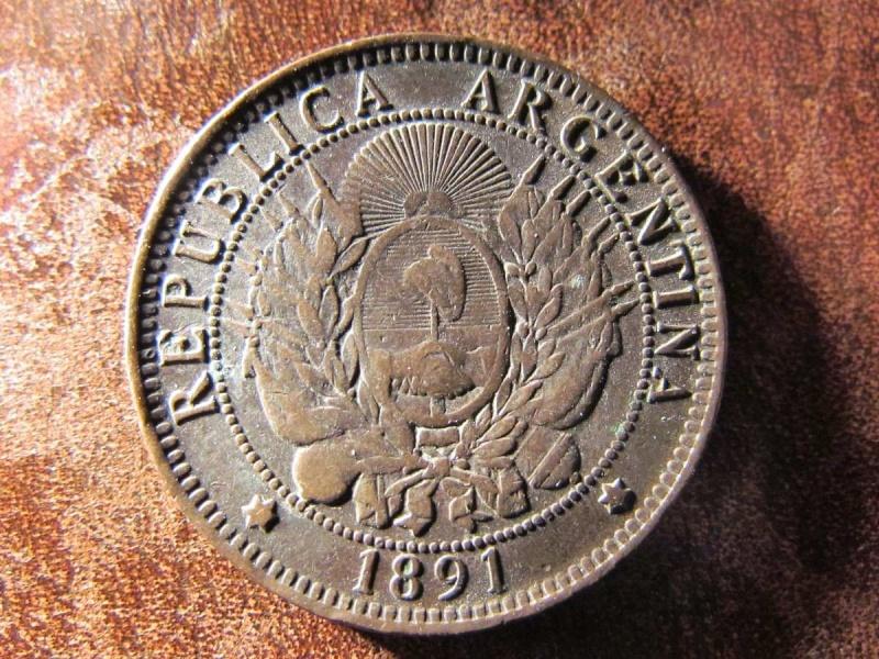 Moneta e Banconota Italiana e Preunitarie - Pagina 4 Moneda10