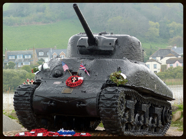 Identification de char 14063910