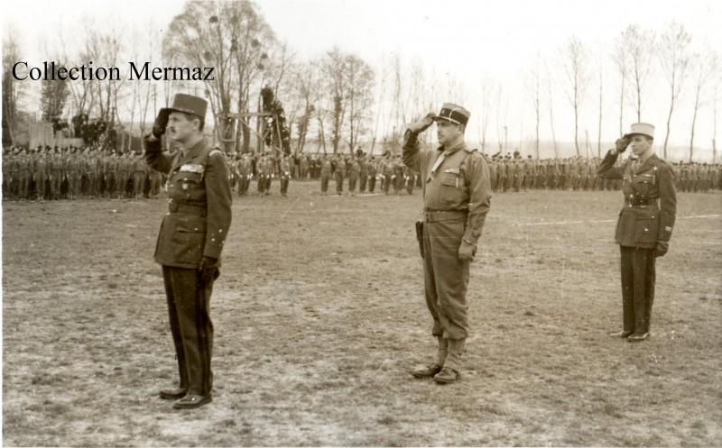 1er escadron 12eme cuir photos à identifier 28-mar10