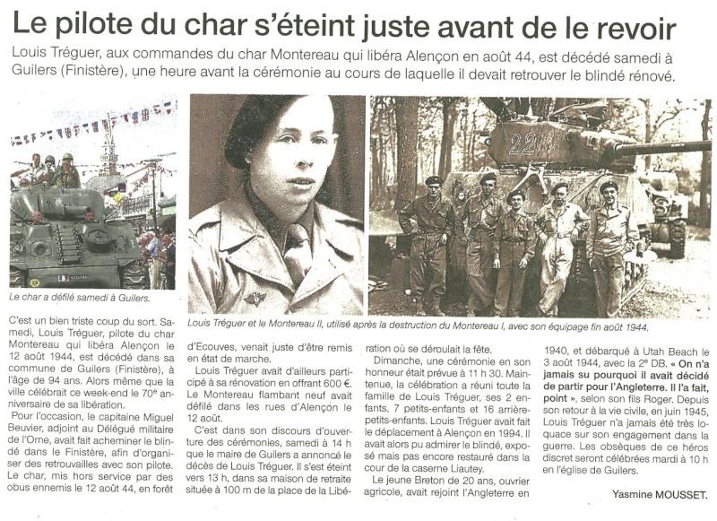 Louis TREGUER est décédé 501e RCC Louist10