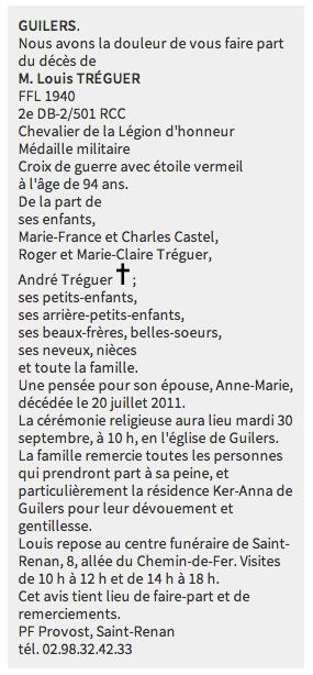 Louis TREGUER est décédé 501e RCC Lt_tif11