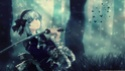 Fullmetal Alchemist Brotherhood - Portal Cool-a14