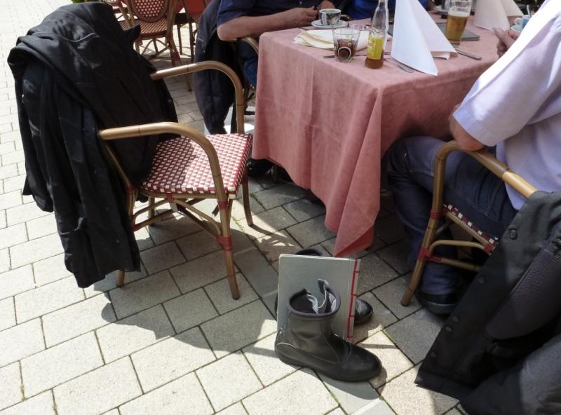 Balade luxembourgeoise du 27/7/14 2412