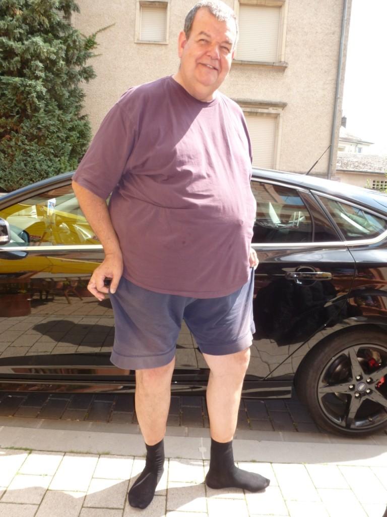Balade luxembourgeoise du 27/7/14 2512