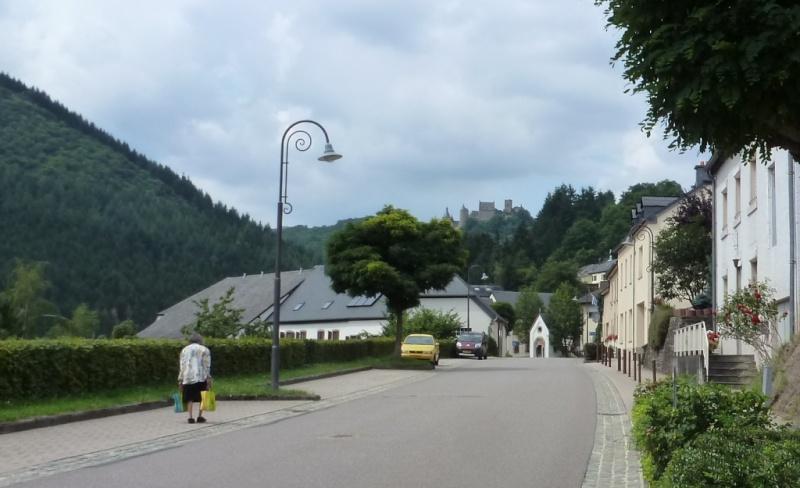 Balade luxembourgeoise du 27/7/14 2612