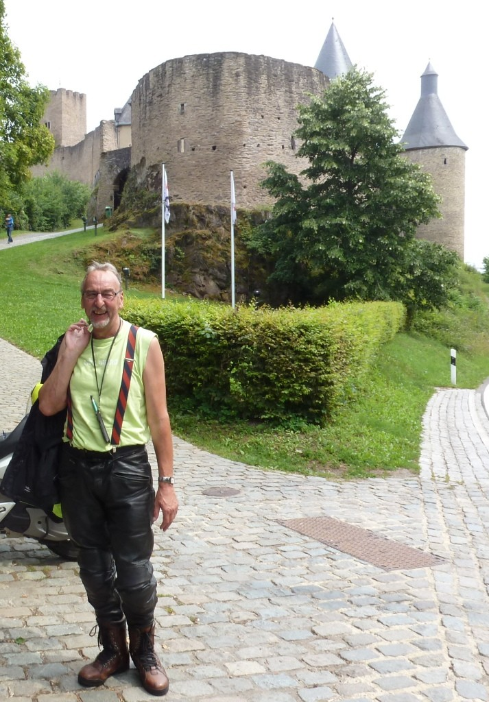 Balade luxembourgeoise du 27/7/14 3112