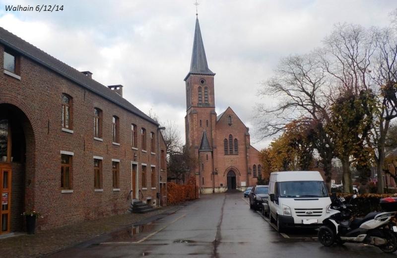 CR du samedi 6/12/14 dans le Brabant wallon 316