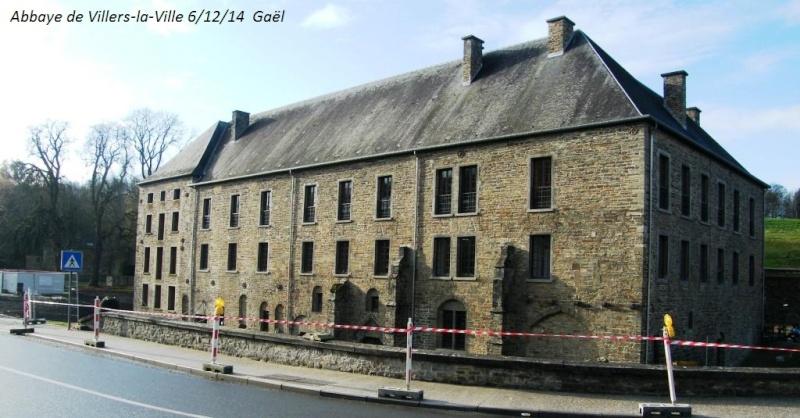 CR du samedi 6/12/14 dans le Brabant wallon 4613