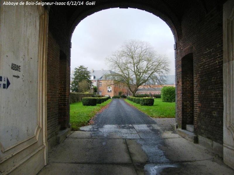 CR du samedi 6/12/14 dans le Brabant wallon 6213