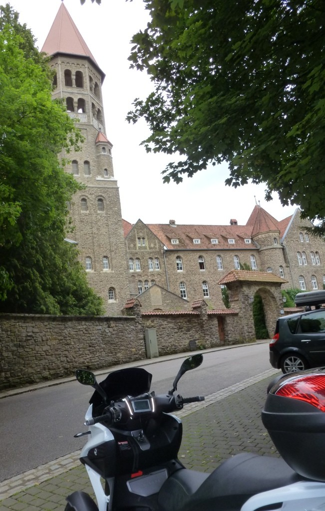 Balade luxembourgeoise du 27/7/14 6412