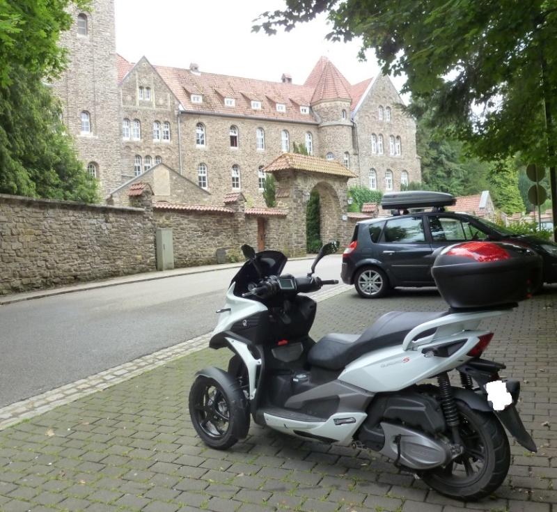 Balade luxembourgeoise du 27/7/14 6512
