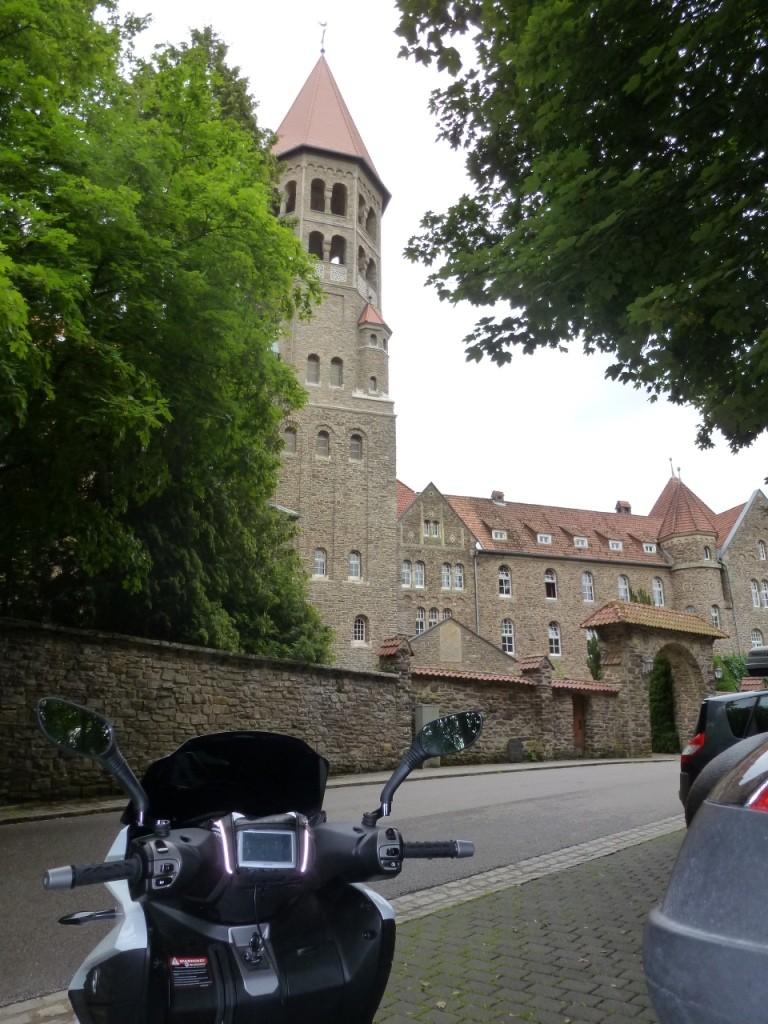 Balade luxembourgeoise du 27/7/14 6612