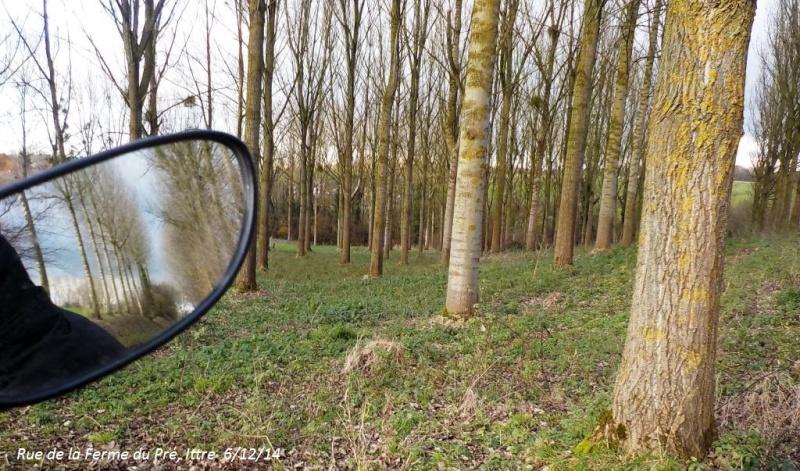 CR du samedi 6/12/14 dans le Brabant wallon 7114