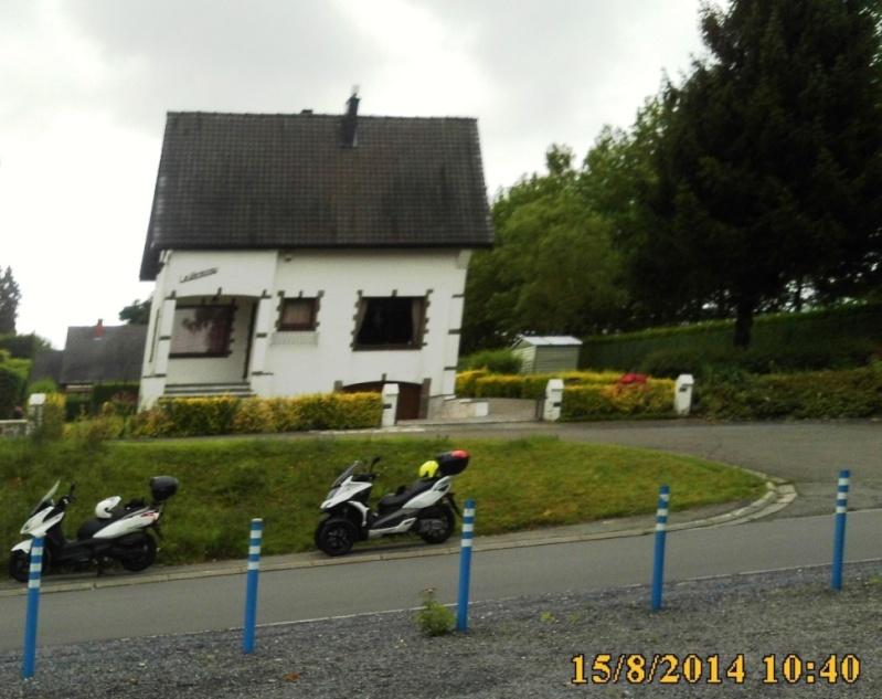 Petite (très petite) sortie le 15/8/14 (AM) en Hainaut Img_0015