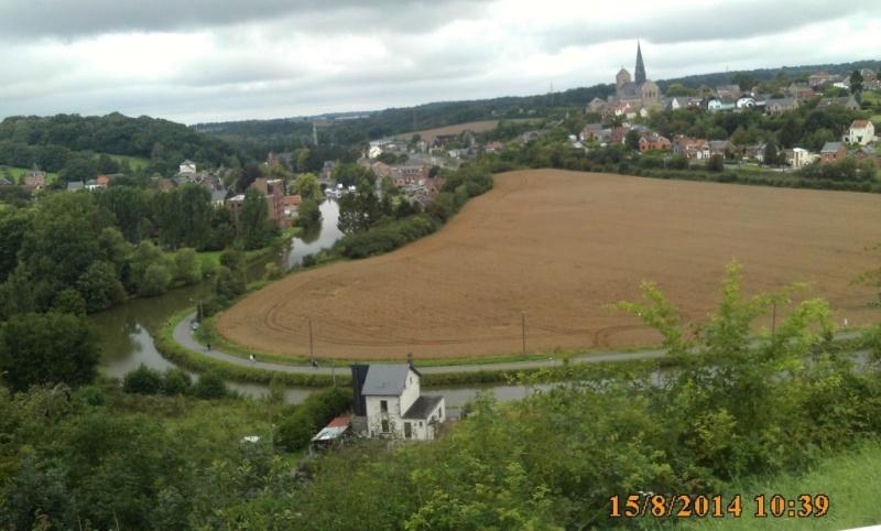 Petite (très petite) sortie le 15/8/14 (AM) en Hainaut Img_0016