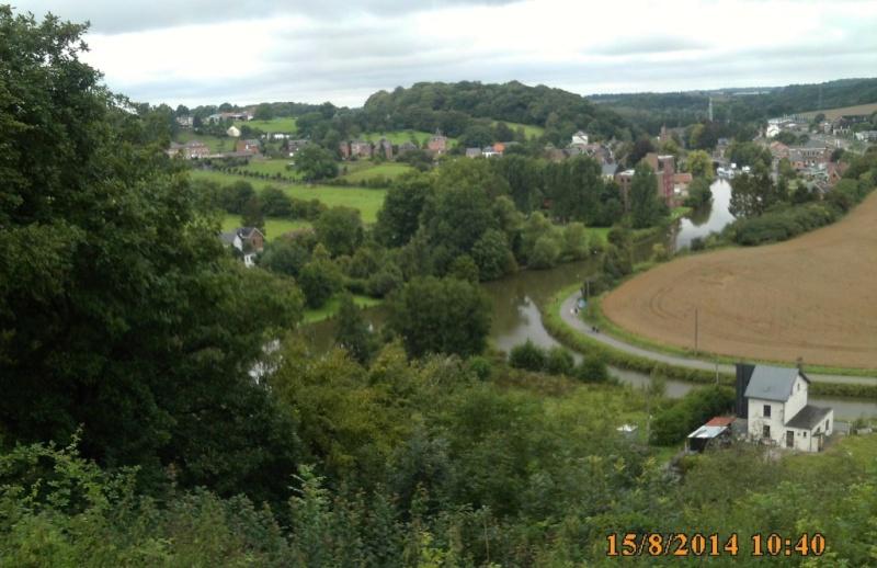 Petite (très petite) sortie le 15/8/14 (AM) en Hainaut Img_0017