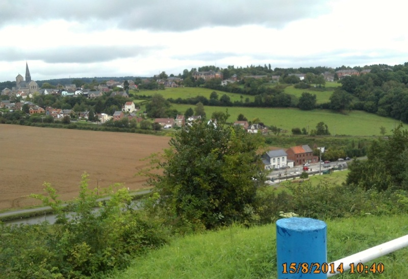 Petite (très petite) sortie le 15/8/14 (AM) en Hainaut Img_0018