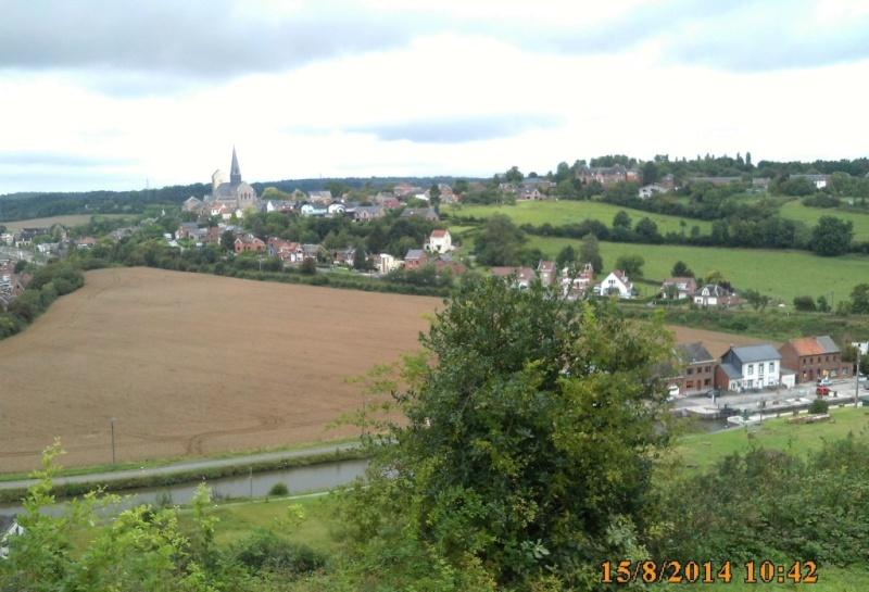 Petite (très petite) sortie le 15/8/14 (AM) en Hainaut Img_0020