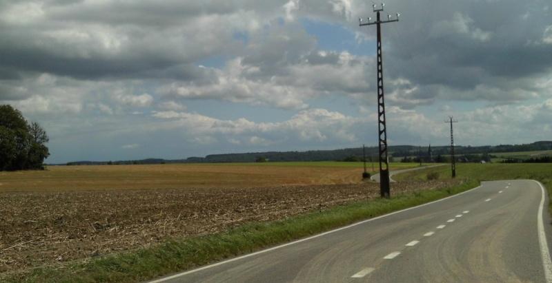 Promenade du 18/8/14 en Haute-Meuse belge Img_0027