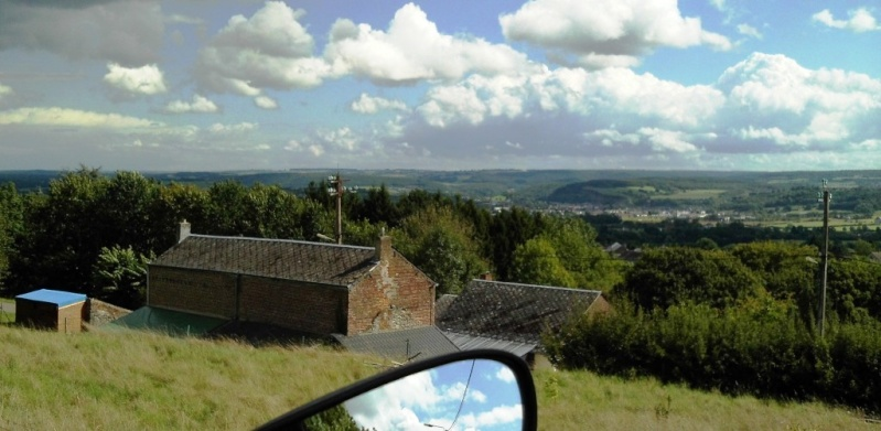 Promenade du 18/8/14 en Haute-Meuse belge Img_0039